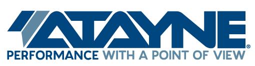 Atayne_Logo