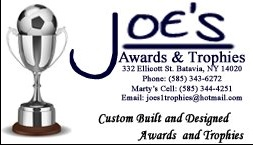 joesawards