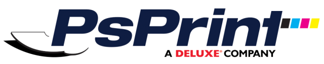 PsPrint-logo-red