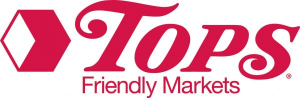 tops_friendly_markets_logo