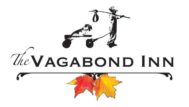 vagabondinn